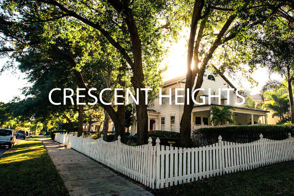 ~crescent-heights