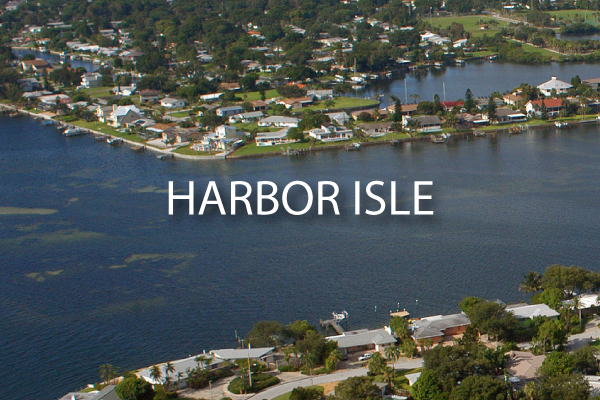 Harbor-Isle