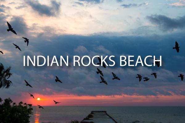 ~Indian-rocks2